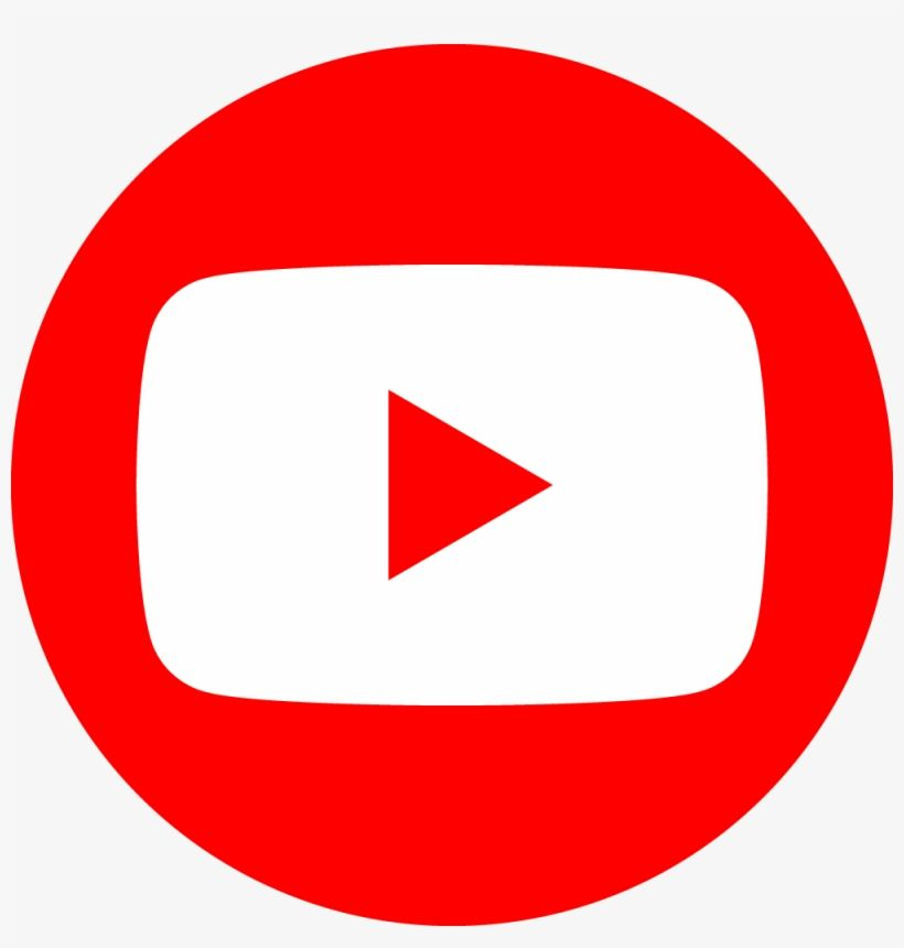 youtube-logo-png-circle.png